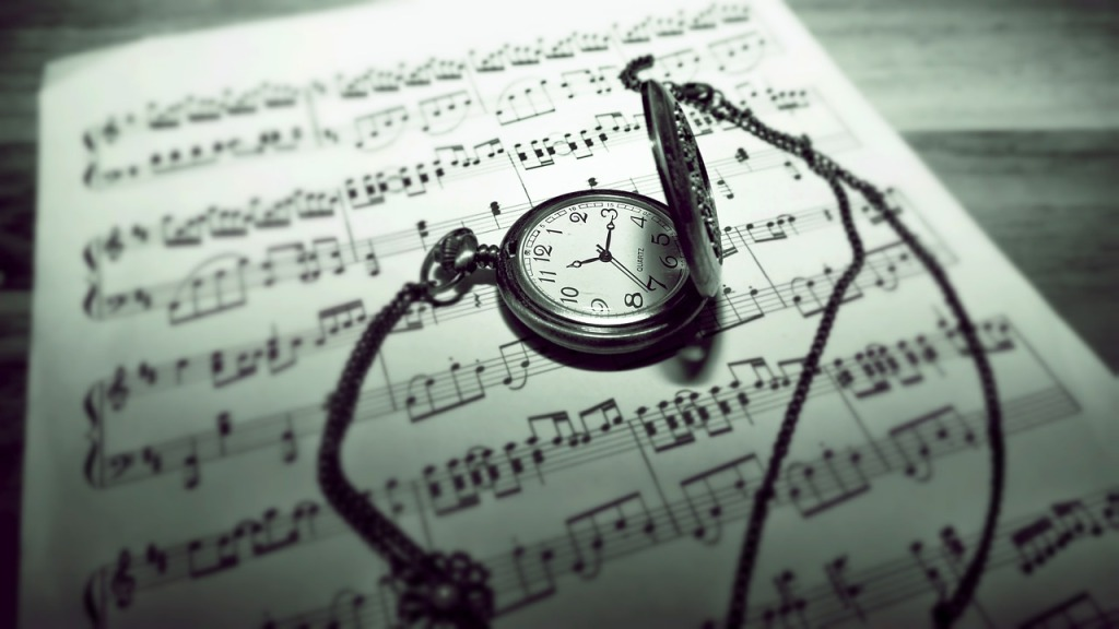 music-sheet-637860_1280