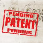 patent-display